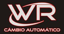 WR Câmbio Automático